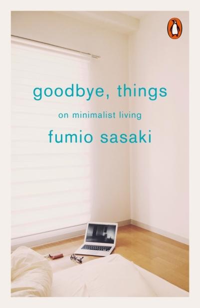 fumio sasaki cover.jpg