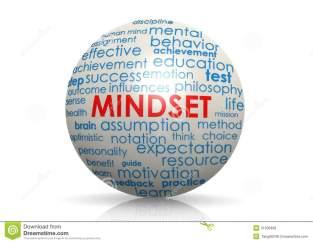 mind-clipart-mindset-15